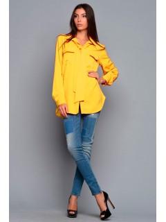 Блуза Denny Rose