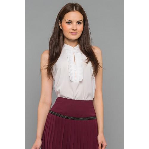 Блуза Anima Gemella
